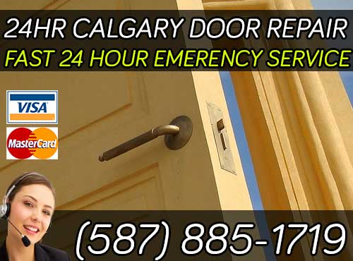 sc 1 th 193 & 24hr Door Repair Calgary | Door Frame Repair \u0026 Installation